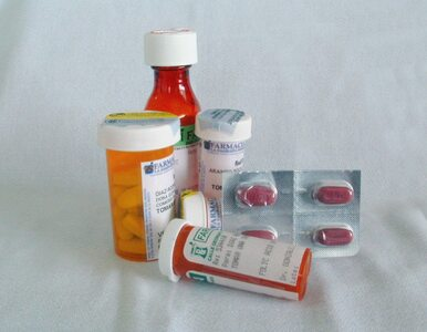 Oseltamiwir – co to jest? Zastosowanie i działanie leku