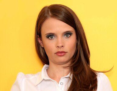 Karolina Kamińska, specjalista ds. CFD i Forex w City Index: Co...