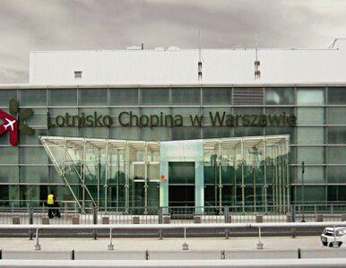 Lotnisko w Radomiu niepotrzebne? Bilety kupiło 40 chętnych