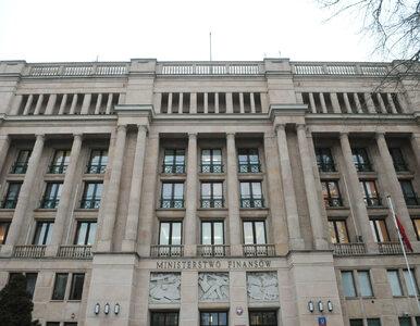 Polska uznana za najlepszego emitenta obligacji w regionie