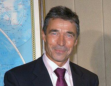 NATO zakończy operację w Libii do końca października
