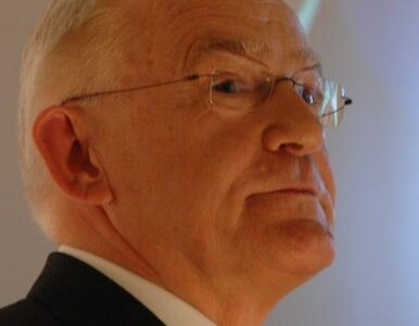 Miller: niech Foxman powalczy o ubój rytualny w USA