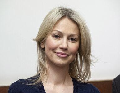 """Magdalena Ogórek uniknęła zakażenia koronawirusem? """"Ta kobieca, mamusina..."""