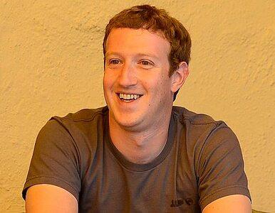Uważaj - Facebook przegląda twoje rozmowy
