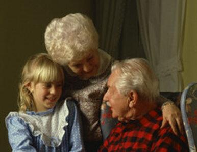 Biedni emeryci