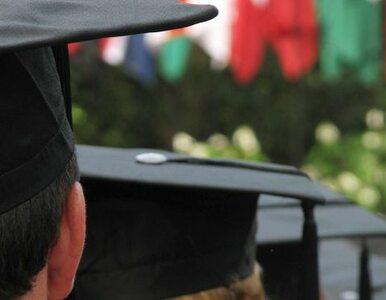 Polityk nie splagiatował doktoratu. To tylko nieścisłe cytaty