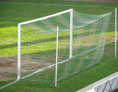 Eliminacje MŚ: Suarez uderzył rywala