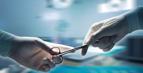 Rozpoznasz lekarza po nazwie specjalizacji?