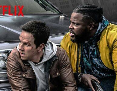 Netflix korzysta na ogólnoświatowym lockdownie. Pochwalił się wynikami...