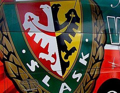 Śląsk Wrocław czeka na Athletic Bilbao, Benficę Lizbona i PSV Eindhoven