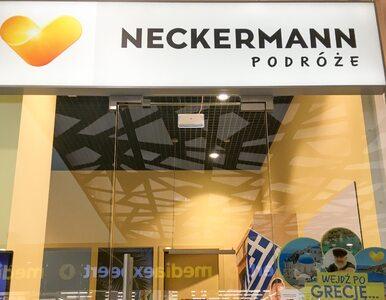 500 klientów Neckermanna wraca dziś do Polski. Na pomoc ruszył samorząd