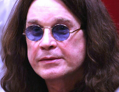 "Black Sabbath w ""Kryminalnych zagadkach Las Vegas"""
