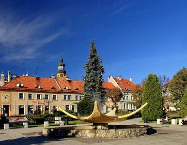 Trzęsienie ziemi na Śląsku. Mogą wystąpić kolejne
