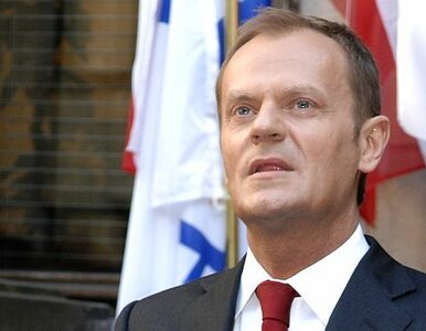 Bułgaria w Schengen? Polska jest za