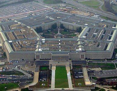 Pentagon oczekuje nagiej prawdy o raportach analityków. Reakcja na skargi