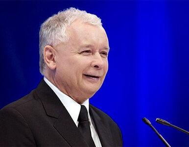 Czy Polacy uwierzą prezesowi PiS?