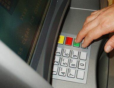 Rząd Węgier szuka pieniędzy. Opodatkował banki