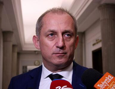 Sławomir Neumann: PiS przygotowuje sobie klęskę wyborczą