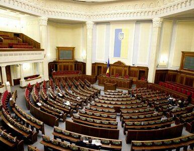 Rosja przekupuje ukraińskich posłów, by ci wspierali Kreml z Kijowa?