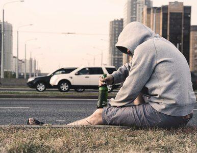 Eksperci: Mężczyźni powinni ograniczyć alkohol do jednego drinka dziennie
