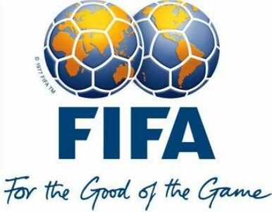 Prezydent Urugwaju: FIFA to banda skur...