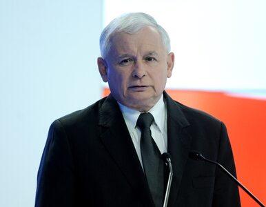 Sondaż: PiS traci poparcie, PO nie zyskuje