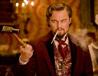 """Quiz z """"Django"""". Jak dobrze znasz ten film Quentina Tarantino?"""