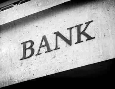 UOKiK wszczął postępowania przeciwko trzem bankom. Chodzi o kursy walut