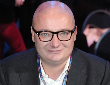 Jak Michał Kamiński sprzedał się Platformie