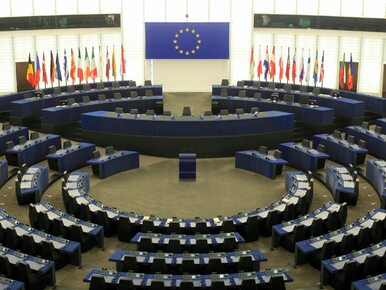 Wybory do PE 2019. Kto dostał się do europarlamentu z okręgu nr 10...