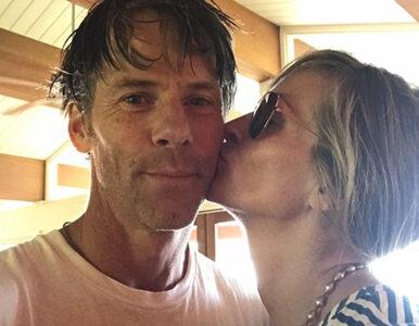 Julia Roberts świętuje 18. rocznicę ślubu. Pokazała swojego męża
