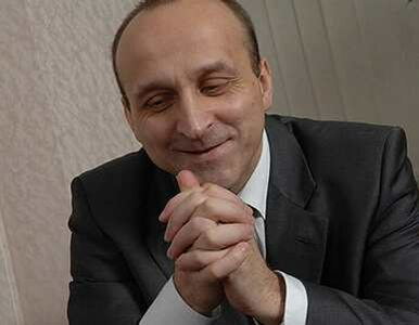 Marcinkiewicz broni Tuska: weto? Premier wyszedłby na głupka