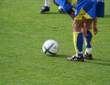Liga turecka: Małecki wstał z ławki - i strzelił gola