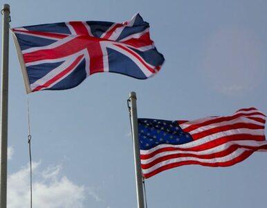 Żona dyplomaty zabiła 19-latka i uciekła do Stanów. Spięcie na linii USA...