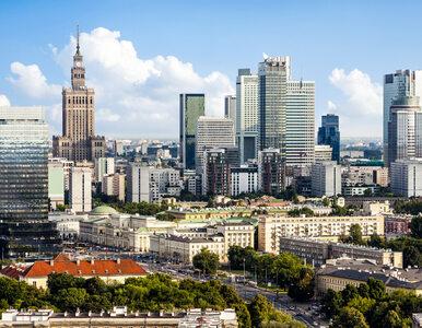 Sąd uchylił dekomunizację kilkunastu ulic w Warszawie. Nie będzie...