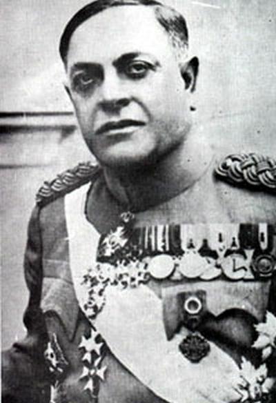 Milan Nedic (fot.Domena Publiczna)