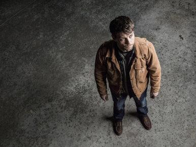 """Urodzeni pogromcy – recenzja 1. odcinka serialu """"Outcast: Opętanie"""""""