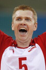 Olimpijskie emocje