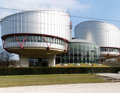 Więzienia CIA: kolejna skarga na Polskę