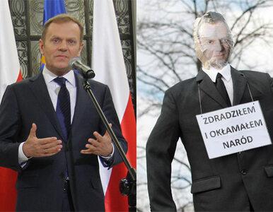 Referendum emerytalne: wygra Tusk czy 1,4 mln Polaków?