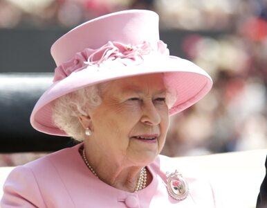 Królowa Elżbieta ułaskawiła wybitnego matematyka skazanego za...