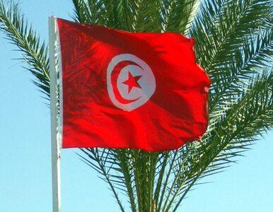 Tunezja ma nową konstytucję. Gwarantuje wolność wyznania