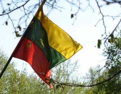 Litwa: więcej optymizmu w polsko-litewskich rozmowach