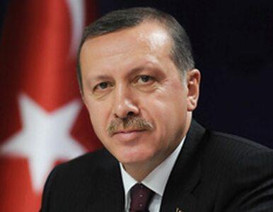 USA: Turcja powinna interweniować w Syrii