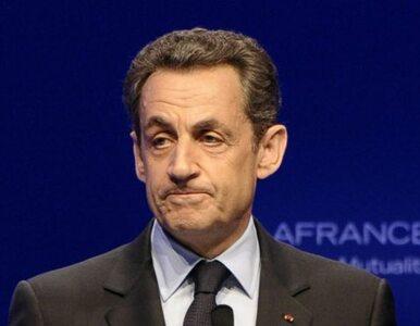 """""""Polska przeszkadzała Sarkozy'emu. Była zbyt silna"""""""