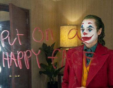 """Quiz z filmu """"Joker"""". Sprawdź, ile pamiętasz"""