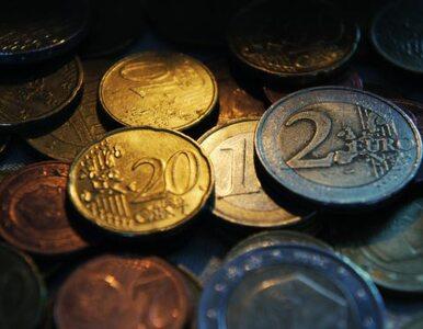 1500 Francuzów będzie płacić 75-procentowy podatek