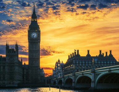 Przedterminowe wybory na Wyspach. Brytyjczycy decydują o przyszłości kraju