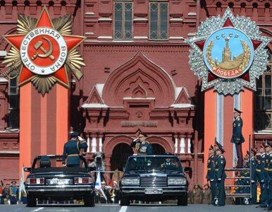 Gen. Polko ostrzega, że Moskwa dąży do włączenia Polski w swoją strefę...