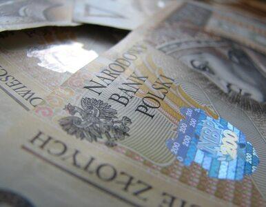 Samorządy wypowiadają wojne  Ministerstwu Finansów?